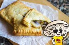 FunGuy Hand Pies